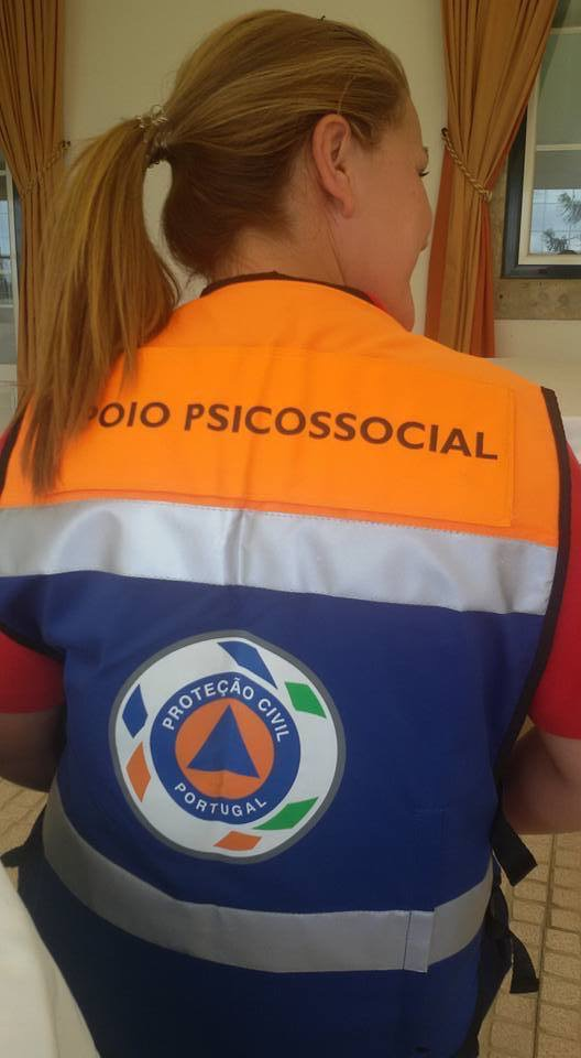 Equipa Psicossocial 2