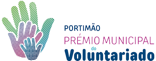 ImagemPrémio Municipal do Voluntariado