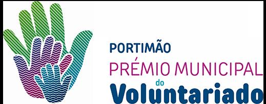 ImagemPrémio Municipal do Voluntariado