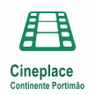 CinePlace