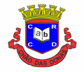 Clube Recreativo do Chão das Donas